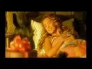 ДИСКОТЕКА АВАРИЯ feat Жанна Фриске Малинки официальный клип 2006