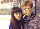 Фотоальбом человека Семёна Дмитриева