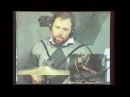 Brassica - Modern Magic (Official Music Video 2012)