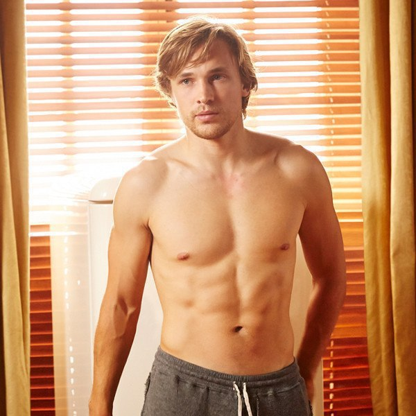 porno-half-naked-pics-of-william-moseley-sex-movies-wonderful