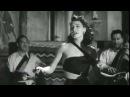 Ava Gardner: The Femme Fatale