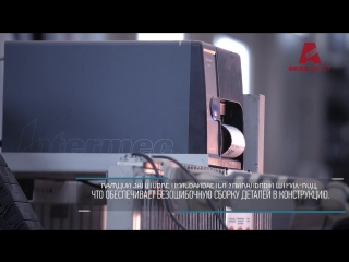 Видео-экскурсия по производству компании Окна АВГУСТ