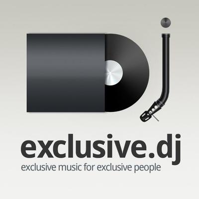 Exclusive Dj