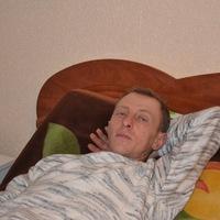 Vlad Mudrak