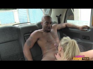 Rebecca m horny driver lives her porn dream (06-03-2016) sex in car, cream pie, outdoor, deep throat, big tits, gonzo, hardco