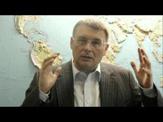 Координатор НОД Евгений Фёдоров приглашает на всероссийскую акцию НОД