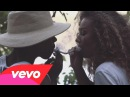 Raury - Cigarette Song Official Video