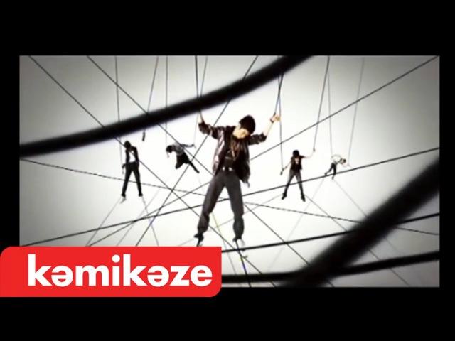 MV FREE TO PLAY K OTIC
