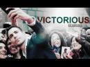 Sense8 || victorious
