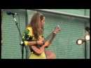 Brittni Paiva Take Five Live