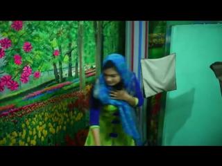 আপনার ওড়নাটা সরাই ফেলেন দেখে নিন-bangla funny video
