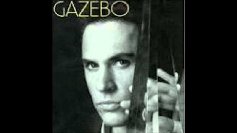 Gazebo I like chopin Original album version 1983