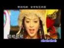 Kelsang Metok: Tap Dance on the Snow
