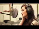 Eva Cassidy - autumn leaves (cover by Angelika Gil) (Studio M Opole)