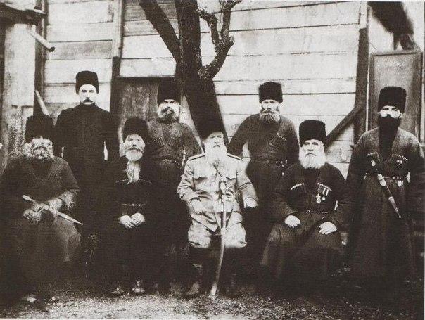 Станица голубицкая гостевой приморский фото состоявшие нем