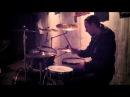 Olegan Swarlord - Backbeat