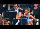Rachmaninov Symphony no.2 op.27 RNO , Pletnev