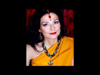 Солнечная Индия. под музыку Анил Капур & Айшвария Рай - Shukriya Shukriya. Picrolla