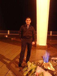 Zaur Azizov, Баку - фото №1