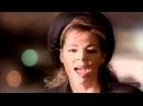 Sandra - Around My Heart ( DJ Sveshnikov Remix )