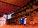 02 Моя первая Библия Ноев ковчег