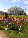 Руфина Сычёва, Великий Новгород, Россия