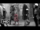 The Girl in Red Schindler's List 3 9 Movie CLIP 1993 HD