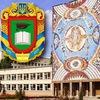 ЦНТУ : національний технічний університет
