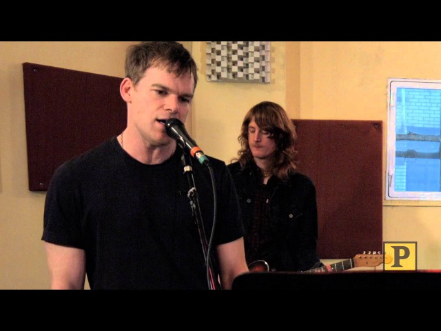 Lena Hall and Michael C. Hall Mash Up Radiohead Favorites in Café Carlyle Show Rehearsal