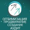 Seokab|Создание и продвижение сайтов в СПб