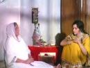 Зита и Гита. 1972. Индия. Советский дубляж.