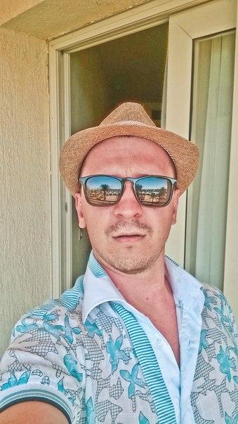 Антон Новиков, 31 год, Краснодар, Россия