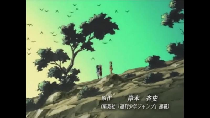 Naruto and Sasuke Наруто и Саске Yaoi Яой