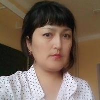 Назым Джантлиева