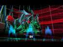 A LIGHT THAT NEVER COMES (Official Lyric Video) - LINKIN PARK x STEVE AOKI