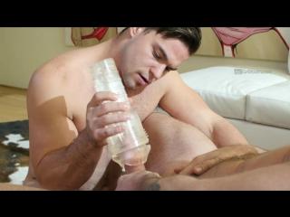Tab - deep ass stretching - trenton ducati and aspen