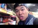 Normal People VS. Kpop Fans (online-video-cutter) (1)