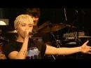 FTISLAND - I HOPE (2013 REPLAY SECOND ENCORE ) 二安