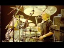 Queen (Roger Taylor) I'm In Love With My Car Live In Montreal 1981 HD