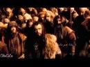 Thorin Fili Kili Everbody Loves Me
