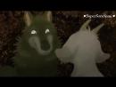 Arashi Ya Nuro Ni (Una Noche Tormentosa) - Película En Sub Español 2 5