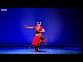 Bbc Young Dancer 2015 South Asian Final