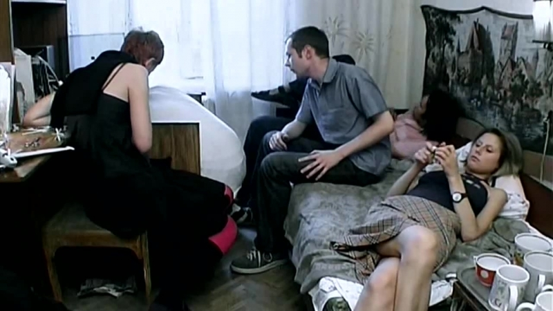 ПЫЛЬ РОССИЯ 2005 HD АРТ ХАУС АВТОРСКОЕ КИНО ФАНТАСТИКА ДРАМА КОМЕДИЯ