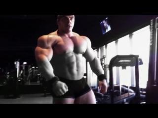 Bodybuilding motivation fuck your excuses