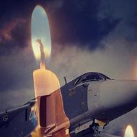 Су-24 Удар В Спину