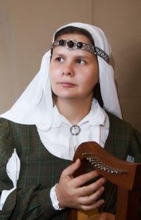 Таисия Турскова