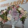 Sungarden-Солнечный сад