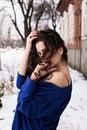 Фотоальбом человека Екатерины Клепиной
