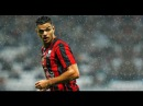 Hatem Ben Arfa Back From the Dead 2015 16