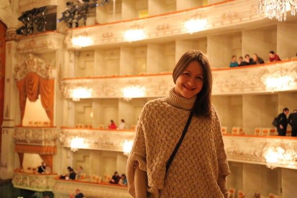 Анна Забоева, 35 лет, Санкт-Петербург, Россия. Фото 1